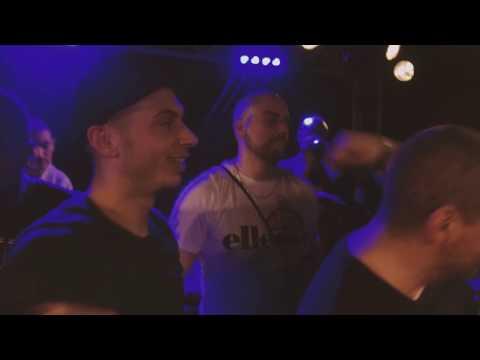Youtube: Prestige [ATK x Ul'team Atom] – L'âge de Bronze