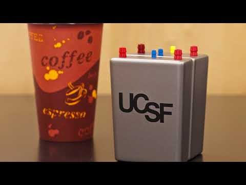 The Kidney Project - UCSF's artificial kidney