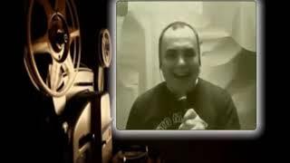 Олег Чуприн - Мурка (кавер)(01.05.13)