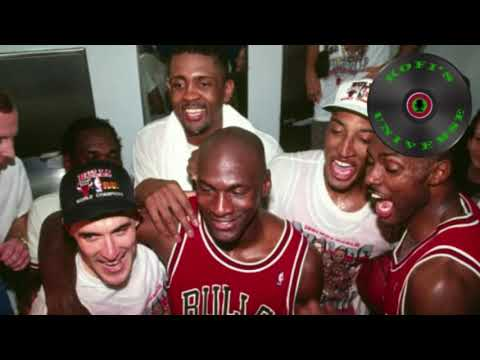 'the-last-dance'-ep-3-&-4-review-|-chicago-bulls-dynasty