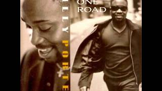 Billy Porter - Only One Road