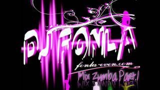 Download Mp3 Zumba Mix Part 1 Dj Fonla.wmv