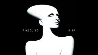 Mina Piccolino 2011 Album Completo