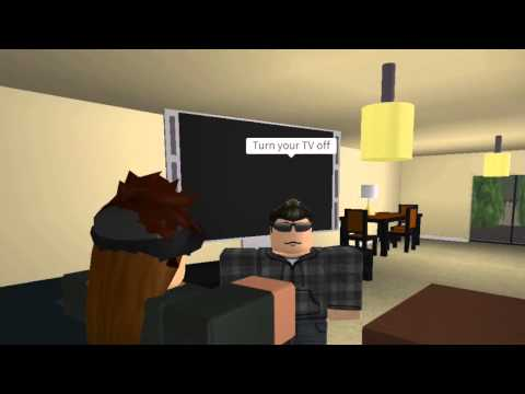 House Party  Sam Hunt ROBLOX Music