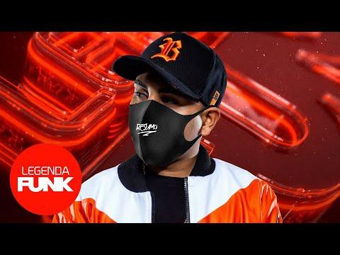 FUNK DO CORONAVÍRUS - DJ Guuga - Esse vírus é pequeno porque Deus é maior DJ Guuga