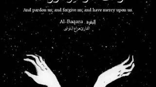 تلاوة خاشعة لا توصف || أجمل حالات واتس قرأن || Quran Status