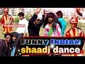 Download lagu Funny Indian wedding Dance | Top 10 funny marriage dance | Shaadi dance | Gorakhpur Club