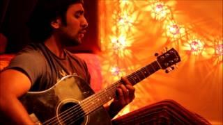 Sadi Gali Aaja - Ayushman Khurana 'Nautanki Saala' Cover Feat. Aditya Vyas Rajpurohit