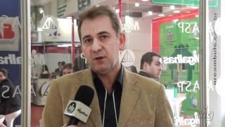 Entrevista: Aniello Aufiero