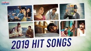 best-songs-of-2019--e2-99-ab-telugu-movie-songs