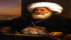 mohammad ali pasha founder of egypt Cairo citadel, a historical place in egypt al-nasir mohammad ibn qalaun mosque and mohammad ali pasha the egyptian considers him as the founder of modern egypt.