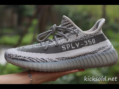 Cheap Yeezy Sply 350 V2 Boost Shoes Sale Online 2018