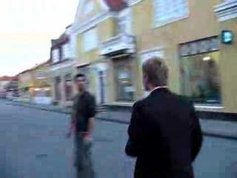 Популярные видео– Kim Larsen & Kjukken