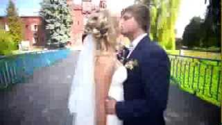 Игорь и Маша Свадьба в Бресте(свадьба., 2013-12-28T21:40:44.000Z)