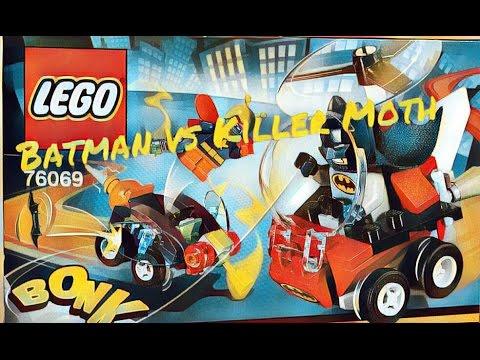 Lampada Lego Batman : Lego star wars the complete saga lego star wars ii the original
