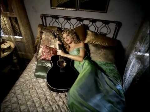 Taylor Swift - Mary's Song *Music Video* (Oh My My My) (Fanmade) (Unofficial) HD