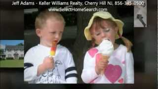 Homes For Sale In Cherry Hill Nj 856-345-0500 | Your Realtor