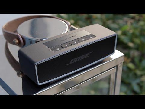 dockin d fine hifi bluetooth stereo lautsprecher system. Black Bedroom Furniture Sets. Home Design Ideas