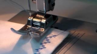 MINERVA A320 (M320, F320) видео обзор