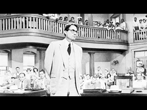 Why 'To Kill A Mocking Bird' Is Being Banned