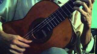Prelude- Hoa Xuan ca