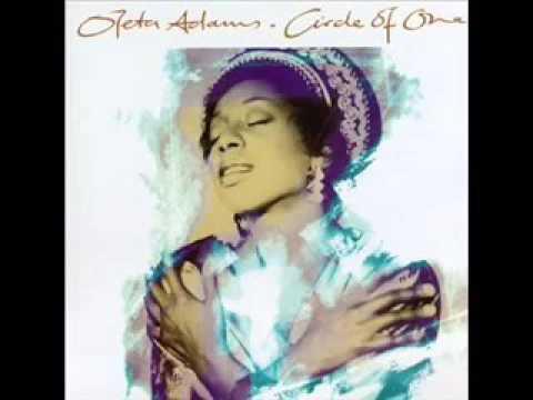 Oleta Adams Many Rivers To Cross WLyrics