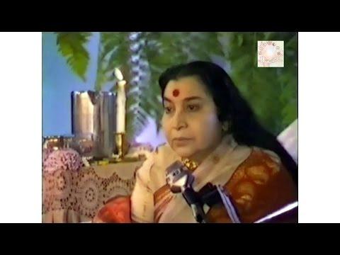 83 - Guru Puja, Shoody Camps - 1 Parte