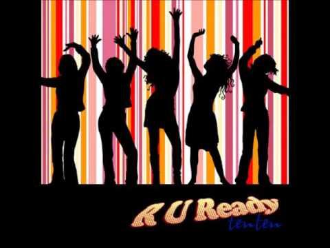 """텐텐(10X10) """"R U Ready"""" - R U Ready"""