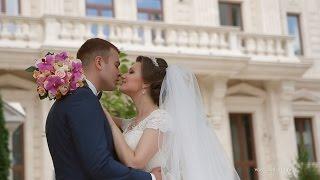 Wedding [Artiom & Nina] 2015 www.capbatut.md