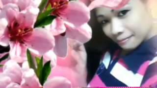 Download Video Sapantun silak suga (Duday group) MP3 3GP MP4