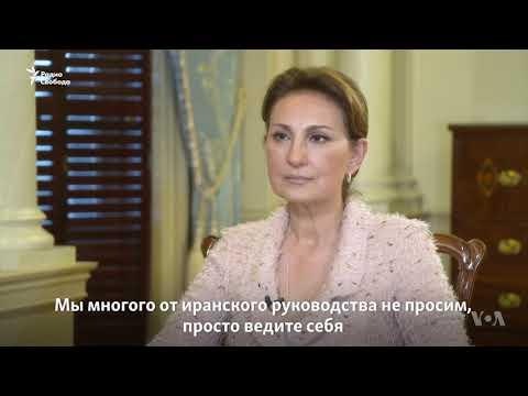 """""""Будьте нормаьными лидерами"""""""
