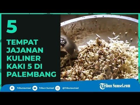 5-tempat-(wisata)-jajanan-kuliner-kaki-lima-di-palembang-sumatera-selatan
