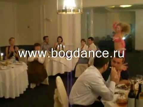 песня восточный танец слушать видео