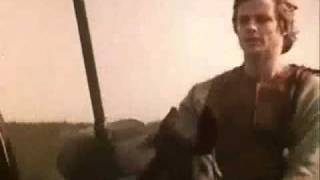 Video Так случилось  (Vladimir Vysotsky, sung by Marina Vlady) download MP3, 3GP, MP4, WEBM, AVI, FLV November 2017