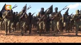 69% of Kenyans support repatriation of Somali refugees – IPSOS