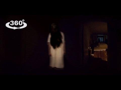 360° Horror: In