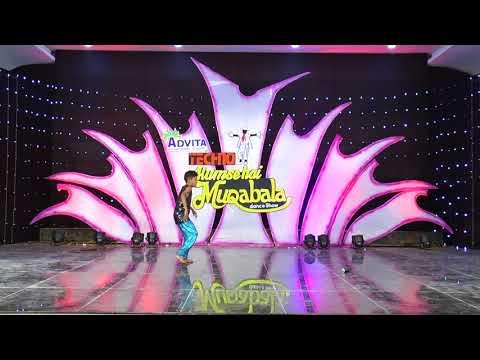 Techno Humsehai Muqabala Episode JR Concept&Director Technosridhar