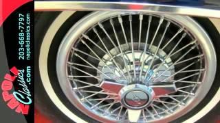 1964 Chevrolet Malibu Milford CT Stratford, CT #K206674 - SOLD