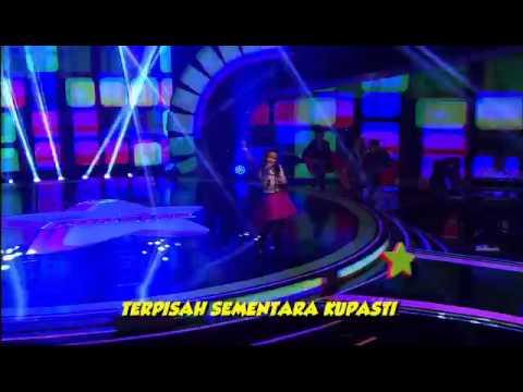 Ceria Popstar 3: Popstar Karaoke - Pasqa (Untukmu)