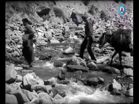 Πλάνα του κινηματογραφικού συνεργείου Δ.Σ.Ε.(1946-1949)