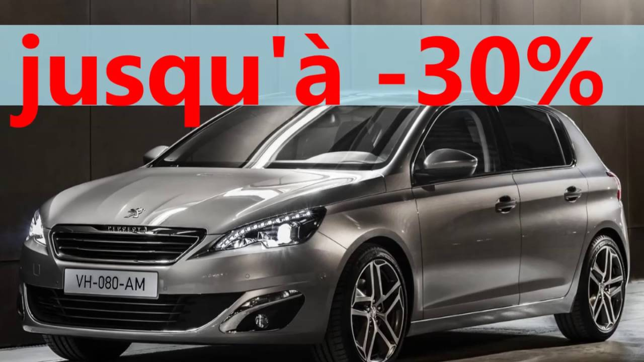 achat voiture neuve peugeot par mandataire youtube. Black Bedroom Furniture Sets. Home Design Ideas