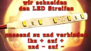 Kreative Wohnraumbeleuchtung Highpower LED 5630