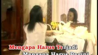 Siti Sarah - Cinta Usia Kita.DAT
