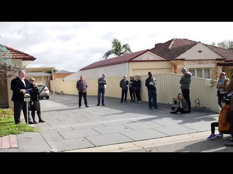 9A Rowney Ave, Campbelltown Auction