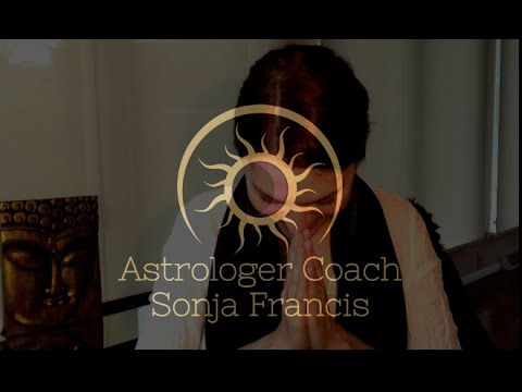 Additional Support! Align Yourself With The Current Energies! Video #3