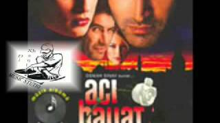 aci-hayat-music-( by eleni )25/02/2011
