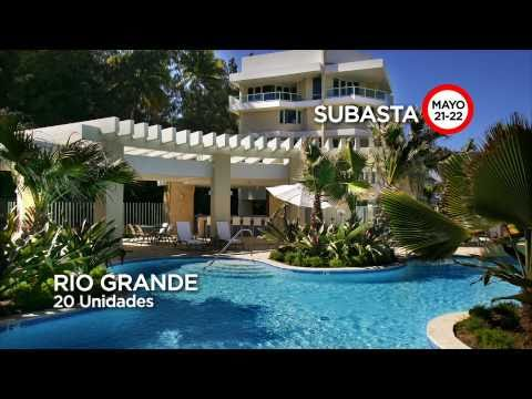 Real Estate Auction Puerto Rico YouTube