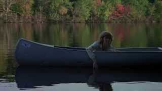 Friday the 13th 1980 1080p bluray rip. ending!