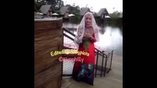 PRILLY LATUCONSINA - DOA BUKA PUASA 2017 Video