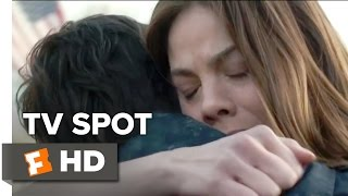 Patriots Day TV SPOT - Hero (2017) - Michelle Monaghan Movie